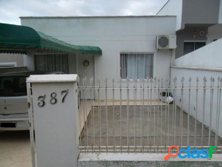 Casa - casa a venda no bairro salto weissbach - blumenau, sc - ref.: im04589