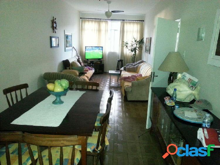 Conjunto residencial esmeralda - apartamento a venda no bairro barra sul - balneário camboriú, sc - ref.: im44599