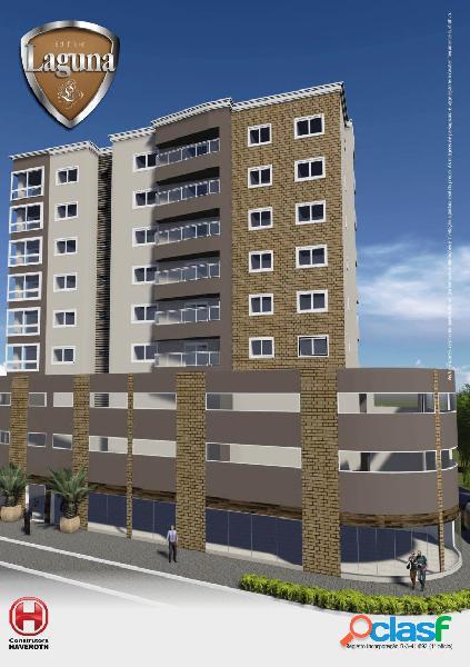 Joao pessoa - apartamento a venda no bairro velha - blumenau, sc - ref.: im92361