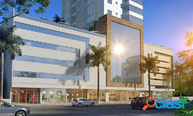 Alto padrão - apartamento alto padrão a venda no bairro centro - balneario camboriu, sc - ref.: eur38299