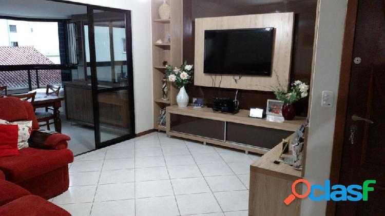 Aluguel temporada - apartamento para temporada no bairro centro - balneario camboriu, sc - ref.: eu46051