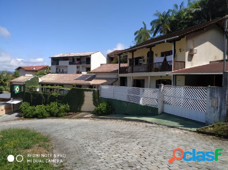 Casa a venda no bairro tribess - blumenau, sc - ref.: im00499