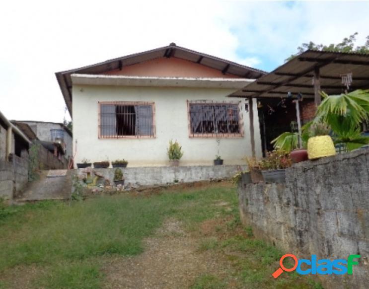 Casa em ribeirão pires -sp - casa a venda no bairro ouro fino - ribeirão pires, sp - ref.: co86543