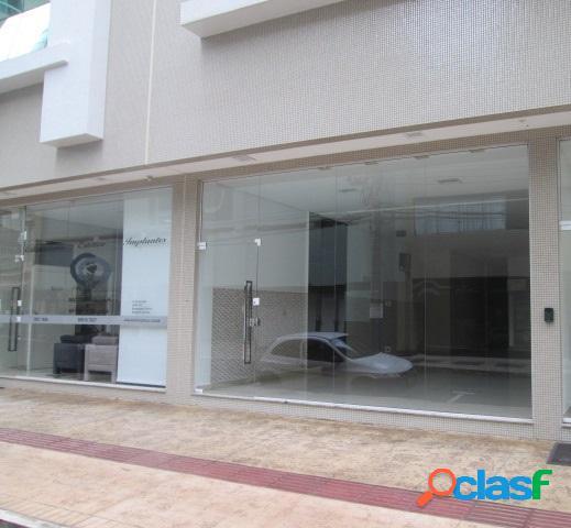 Edificio lorena cristina - sala comercial para aluguel no bairro centro - balneario camboriu, sc - ref.: eur52339