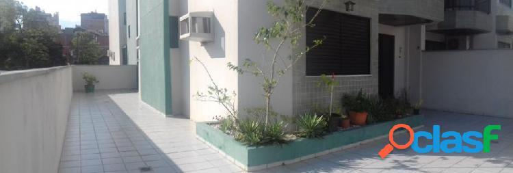 Edifício residencial lausenne - apartamento a venda no bairro vila nova - blumenau, sc - ref.: im50245