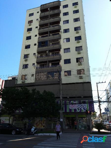 Edificio tamara - apartamento a venda no bairro centro - balneario camboriu, sc - ref.: eur16292
