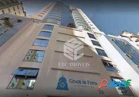 Edificiojulia cristina - sala comercial para aluguel no bairro centro - balneario camboriu, sc - ref.: eur02829