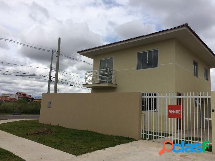 Apartamento a venda no bairro afonso pena - são josé dos pinhais, pr - ref.: mb98913