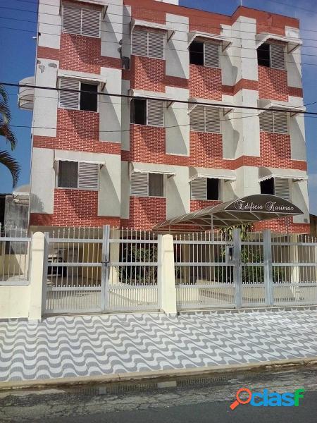 Apartamento - solemar - praia grande - sp - apartamento a venda no bairro solemar - praia grande, sp - ref.: co79298
