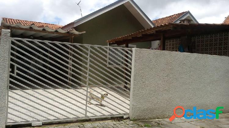 Casa a venda no bairro centro - piraquara, pr - ref.: mb55984