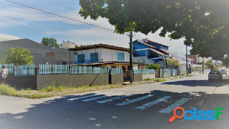 Casa a venda no bairro ipiranga - são josé, sc - ref.: hc05449