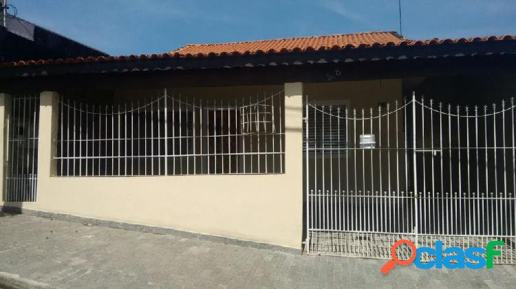 Casa a venda no bairro jd.ikeda - suzano, sp - ref.: co21762