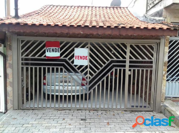 Casa a venda no bairro vl. cecilia maria - santo andré, sp - ref.: co59498