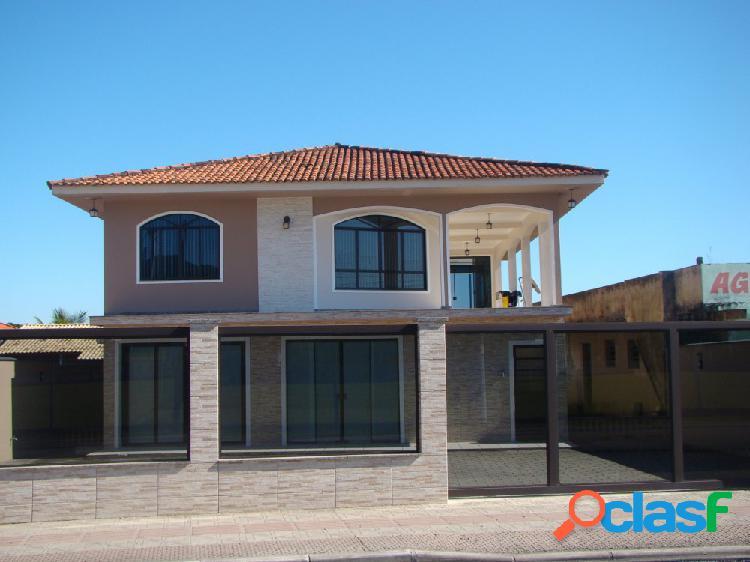 Casa alto padrão a venda no bairro ribeirão da ilha - florianópolis, sc - ref.: hc92431
