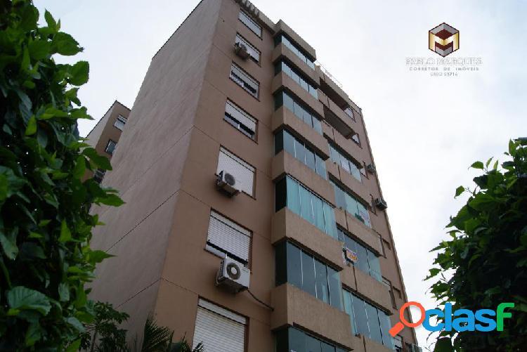 Apartamento a venda no bairro boa vista - novo hamburgo, rs - ref.: av135