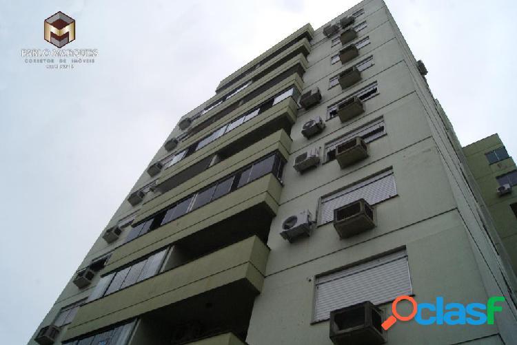 Apartamento a venda no bairro boa vista - novo hamburgo, rs - ref.: av142