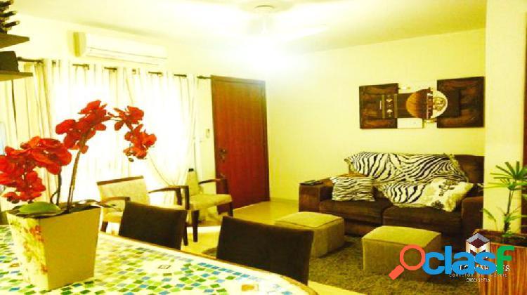 Apartamento a venda no bairro centro - são leopoldo, rs - ref.: av109