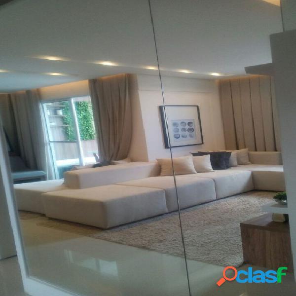 Apartamento a Venda no bairro Vila Conceição - Diadema, SP - Ref.: RI41275