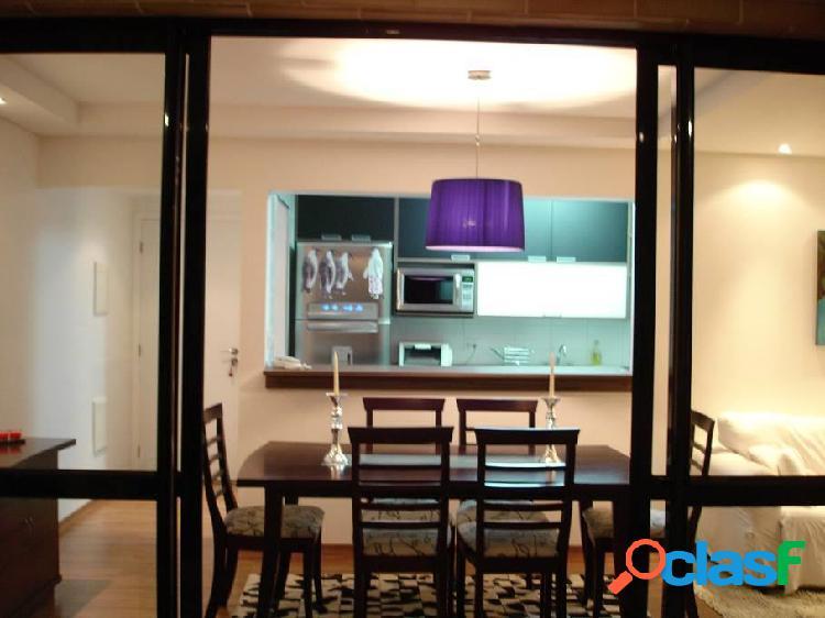 Apartamento a venda no bairro vila são francisco - são paulo, sp - ref.: ri09816