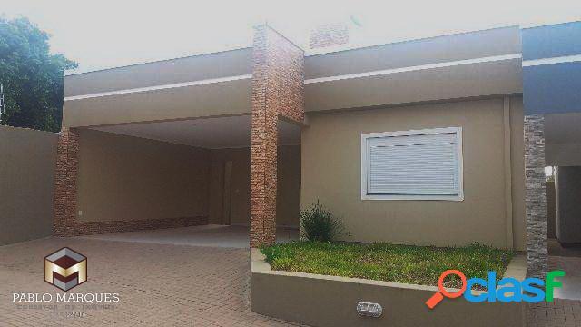 Casa a venda no bairro jardim do sol - campo bom, rs - ref.: av149