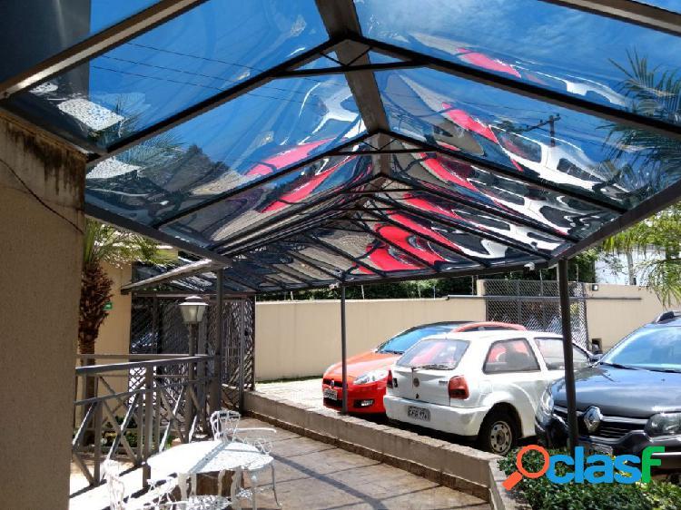 Edificio panorama - apartamento a venda no bairro vila carrão - são paulo, sp - ref.: lu93843