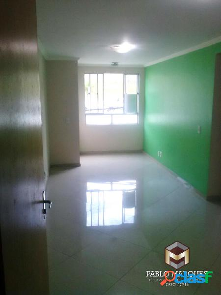 Imperatriz leopoldina - apartamento a venda no bairro pinheiro - são leopoldo, rs - ref.: av124