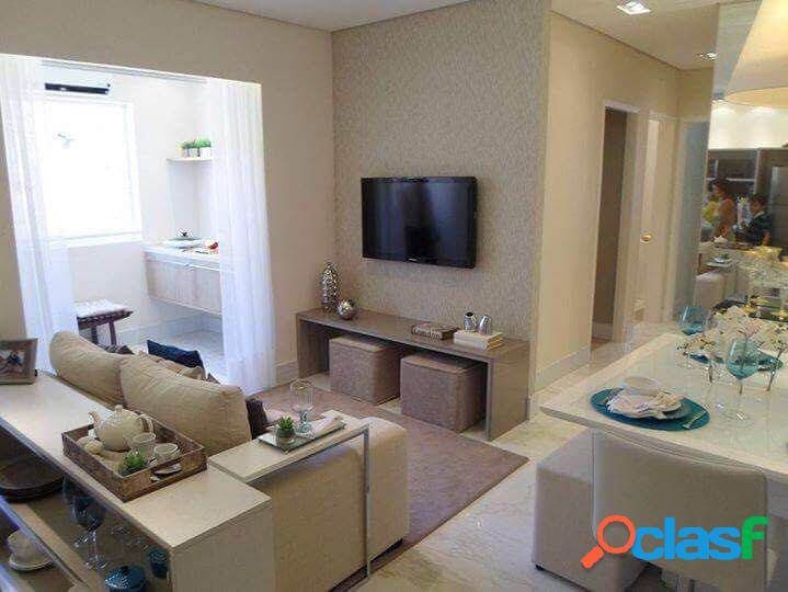Apartamento a Venda no bairro Centro - Diadema, SP - Ref.: RI00234