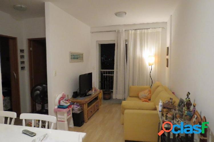 Apartamento a Venda no bairro Cidade Ademar - São Paulo, SP - Ref.: RI71804