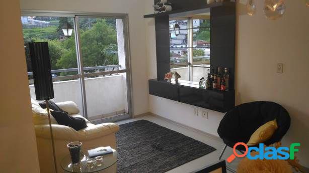 Apartamento a venda no bairro jardim jaqueline - são paulo, sp - ref.: ri72182