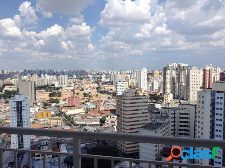 Apartamento a Venda no bairro Liberdade - São Paulo, SP - Ref.: RI76099