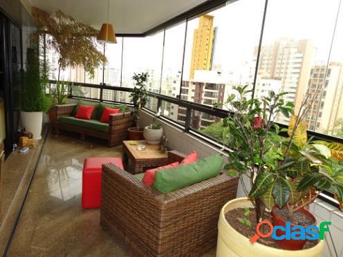 Apartamento a Venda no bairro Morumbi - São Paulo, SP - Ref.: RI82227