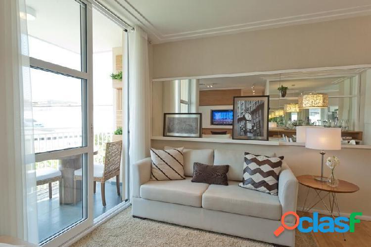 Apartamento a venda no bairro rio pequeno - são paulo, sp - ref.: ri17955