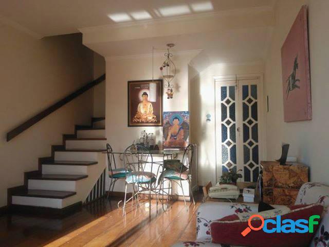 Casa a Venda no bairro Vila São Silvestre - São Paulo, SP - Ref.: RI79688