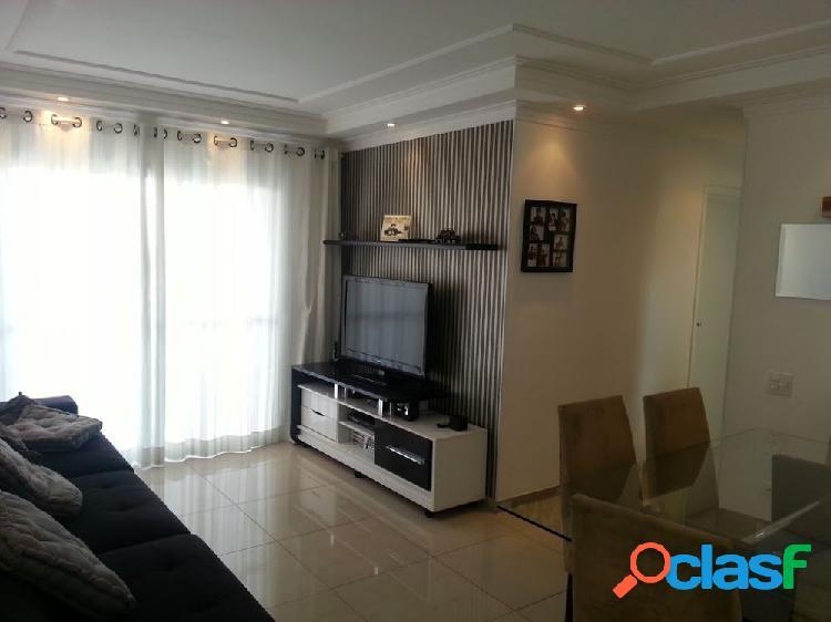 Apartamento a venda no bairro jaguaré - são paulo, sp - ref.: ri85560