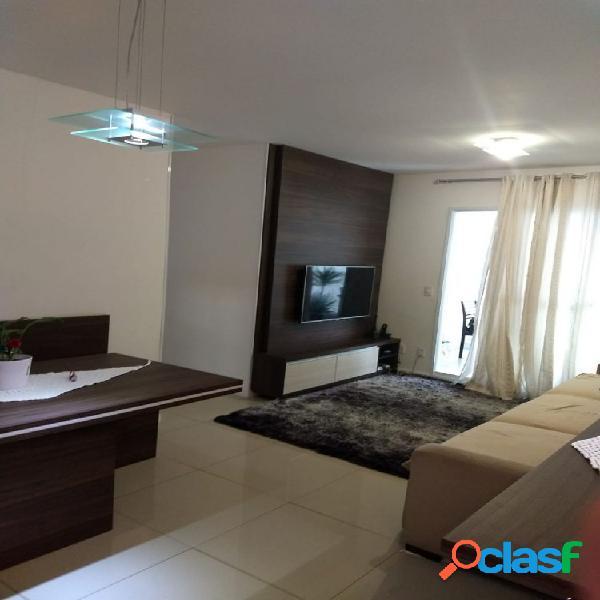 Apartamento a venda no bairro jardim das vertentes - são paulo, sp - ref.: ri98913