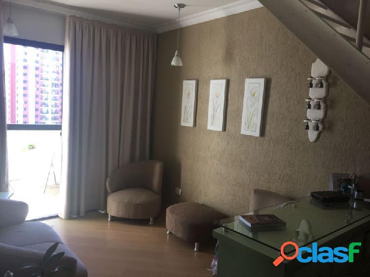 Condomínio residencial tabatinga i e ii - apartamento a venda no bairro vila mascote - são paulo, sp - ref.: ri39576