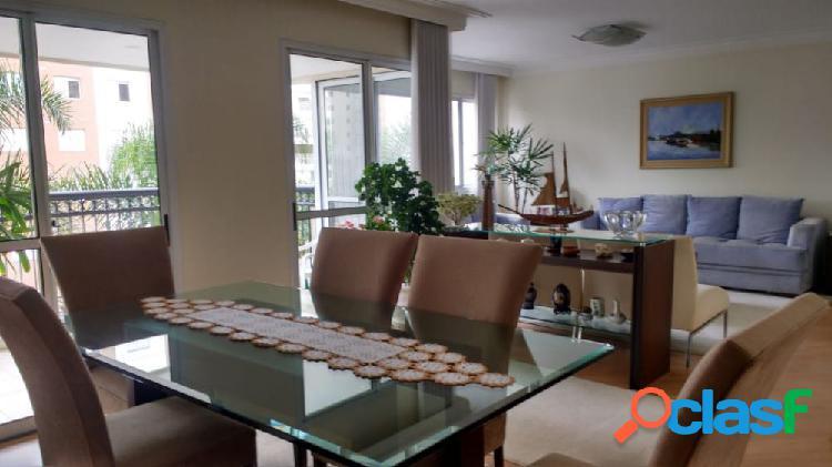 Apartamento a venda no bairro cidade são francisco - são paulo, sp - ref.: ri88691