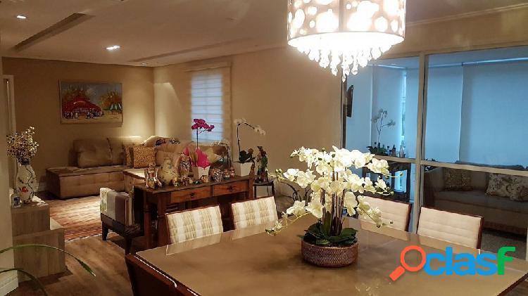 Apartamento a venda no bairro vila andrade - são paulo, sp - ref.: ri71998