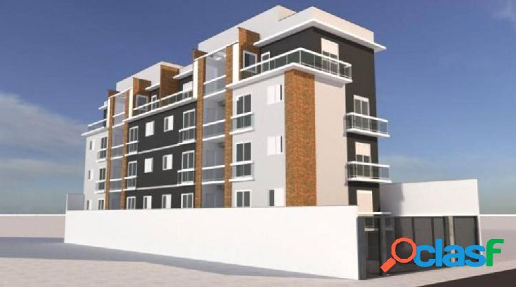 Apartamento a venda no bairro vila jaguara - são paulo, sp - ref.: ri57915