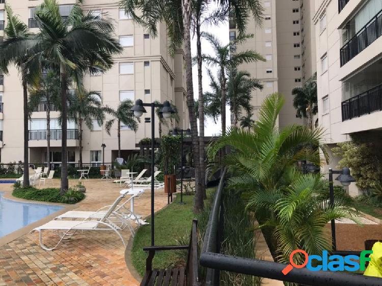 Apartamento alto padrão a venda no bairro ipiranga - são paulo, sp - ref.: ri94739