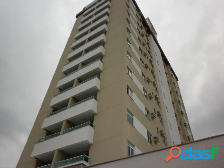 Apartamento edificio nevada - apartamento a venda no bairro fortaleza - blumenau, sc - ref.: 125