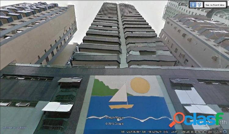 Apartamento pertinho Av. Atlântica - Apartamento a Venda no bairro Centro - Balneário Camboriú, SC - Ref.: 147