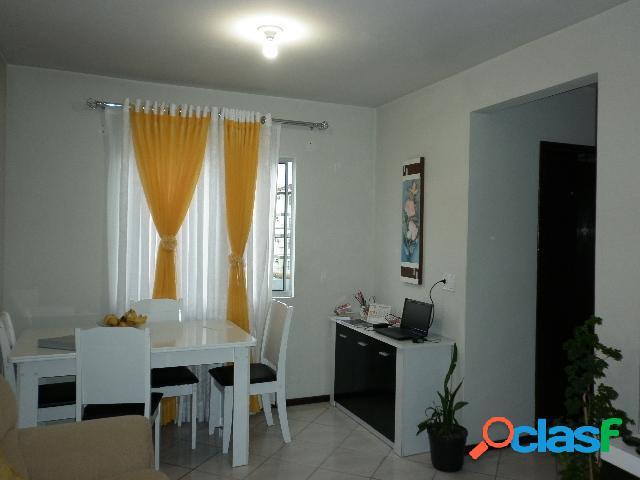 Apartamento Residencial Itoupava Garten - Apartamento a Venda no bairro Itoupava Central - Blumenau, SC - Ref.: 190