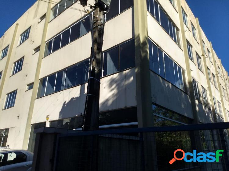 Edifício Comercial para Aluguel no bairro Garcia - Blumenau, SC - Ref.: 495