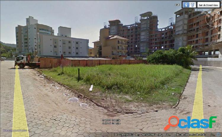 Terreno praia brava - terreno a venda no bairro praia brava - itajai, sc - ref.: 144