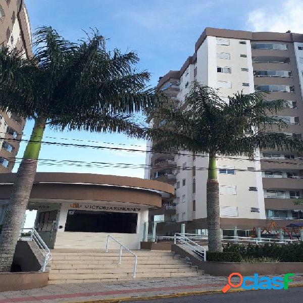 Apartamento a venda no bairro jardim cidade de florianópolis - são josé, sc - ref.: 2028