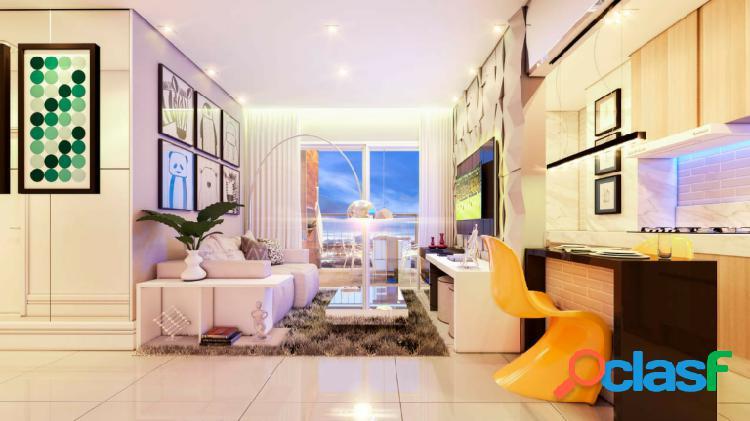 Apartamento a venda no bairro jardim paulista - barueri, sp - ref.: ri64119