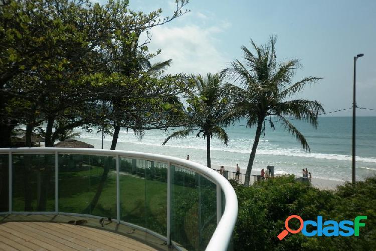 Apartamento frente para o mar - Apartamento a Venda no bairro Centro - Bombinhas, SC - Ref.: 100