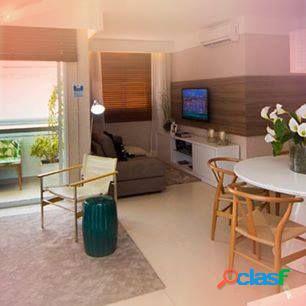 Apartamento no arboris jabutiana 255 mil! - apartamento a venda no bairro jabutiana - aracaju, se - ref.: cl11096