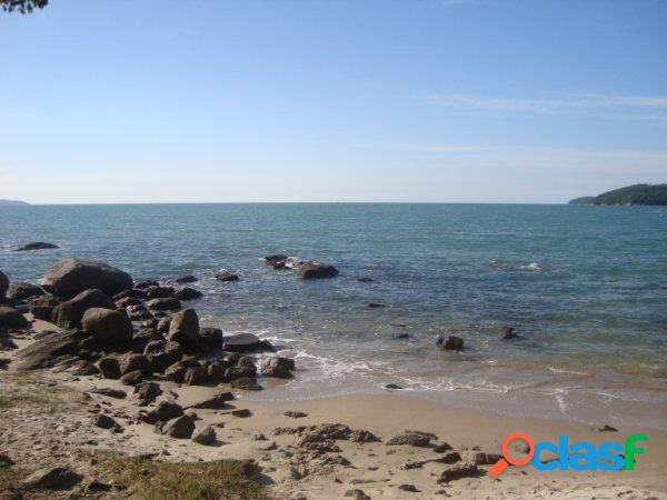 Lote praia condomínio fechado - Terreno a Venda no bairro Perequê - Porto Belo, SC - Ref.: 38